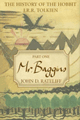 The History of The Hobbit, Part 1: Mr. Baggins